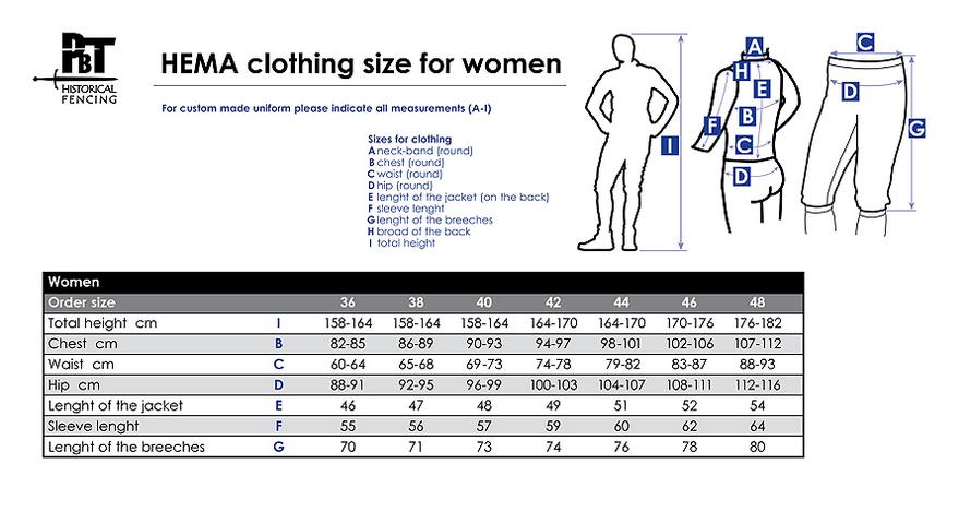 hema-clothing-sizes-w.jpg