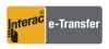 interac-etransfer.jpg